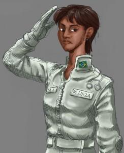piloto tenente maria luiza
